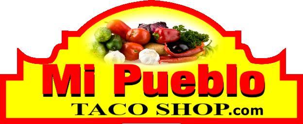 Mi Pueblo Taco Shop